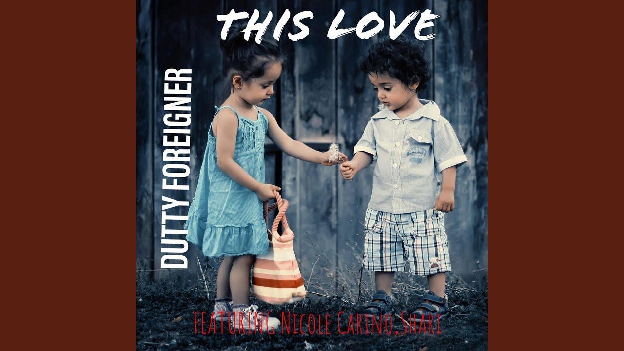 this-love