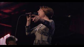 Kate McGarry Trio | 2019 Grammy Nominees for Best Jazz Vocal Album