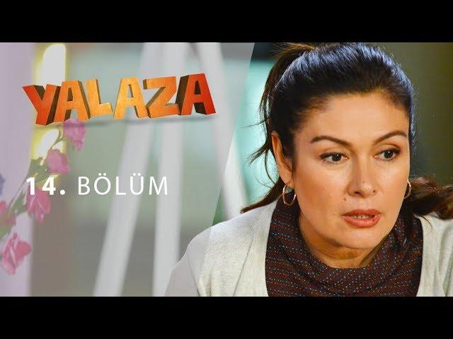 Yalaza 14.Bölüm