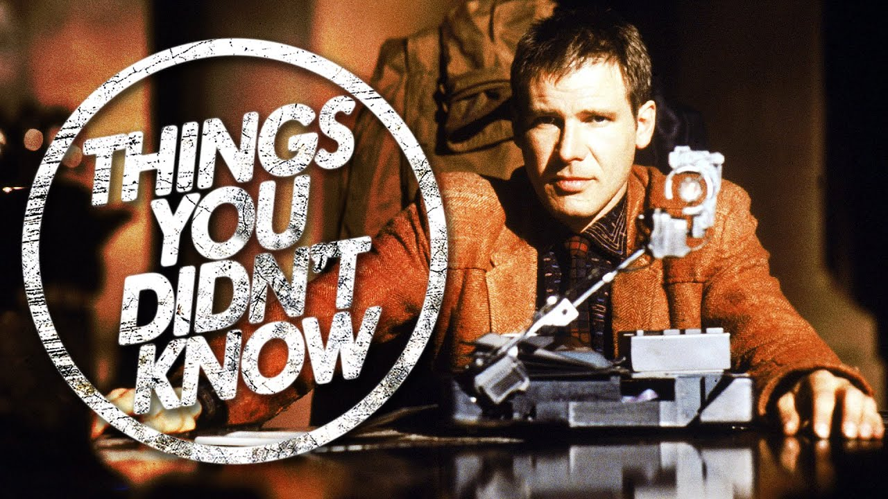 7-things-you-probably-didn-t-know-about-blade-runner
