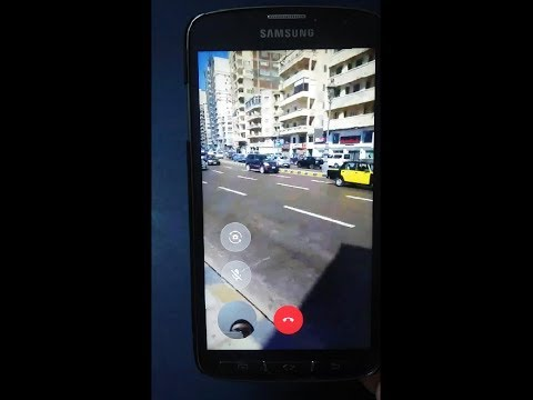 WhatsApp vs Google duo vs Facebook messenger video call quality comparison