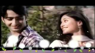 Video Navya Anant Background Tune.avi download MP3, 3GP, MP4, WEBM, AVI, FLV Oktober 2017