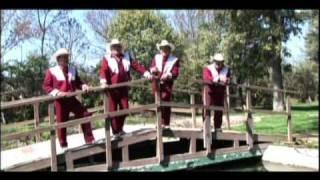 Rancheros de Rio Grande - Si Quisieras