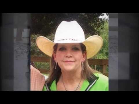 Anne's Video