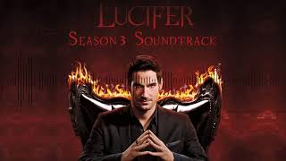 Lucifer Soundtrack S03E02 Get On My Knees by Brian Deady
