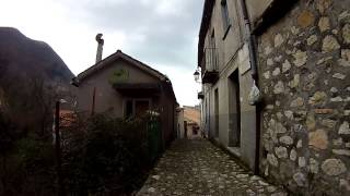 RideOn Pietrastornina