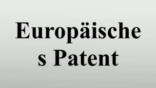 patent claim drafting
