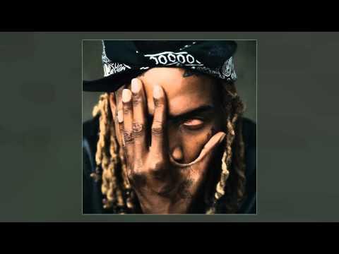 Fetty Wap - Decline Remix Chief Keef & Lil Durk