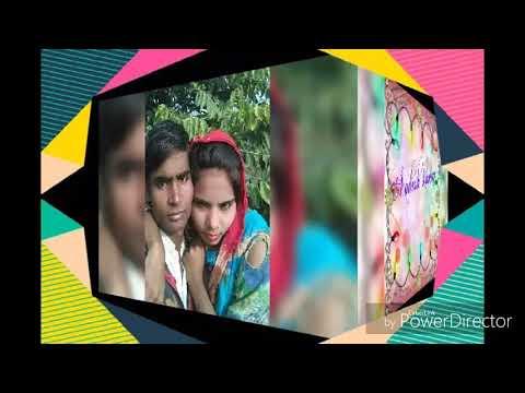 Meenakshi Ka Meri Jatni Se Load Hathiyar