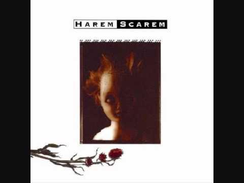 Harem Scarem - Slowly Slipping Away