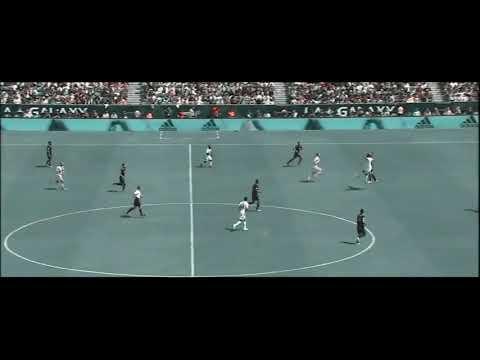 Сделать ставки на футболе