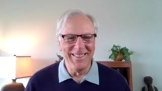 A Course in Miracles Free Webinar Series #3: Get Real