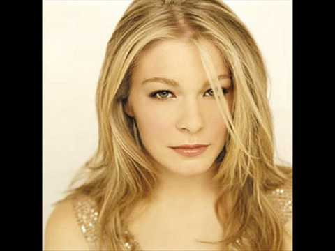 On the side of angels  Leanne Rimes with lyrics