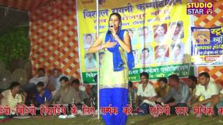 latest sapna dance   chala chala driver gadi   haryanvi ragni dance 2015   studio star