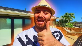 HikePlays UPDATE!! Why Haven't I Been Streaming?? + Upcoming Hawaii Trip   Hike In Real Life