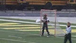 Lakota vs Sycamore 3-24-14