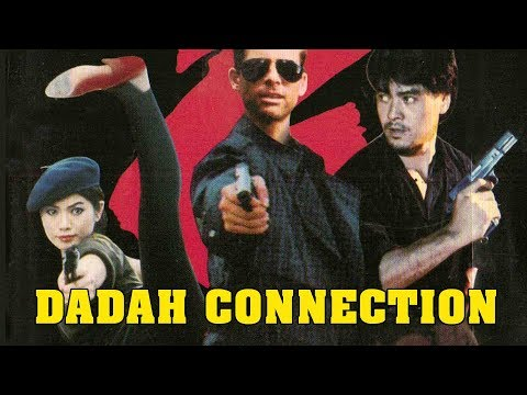 Wu Tang Collection - Alexander Lo in Dadah Connection