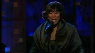 Watch Patti Labelle You Saved My Life video