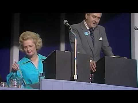 Margaret Thatcher is elected leader of The Conservative Party, 1975