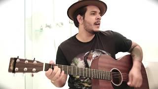 Baixar Guga Fernandes - Deixe-me Ir [1Kilo] #MúsicaNoBanheiro