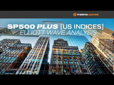 SP500 NDX DJI CFD Trading Indices 2 March 2018