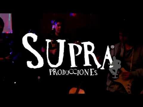 Sur2 - Explosión De Funk/Sinergia (En VIvo)