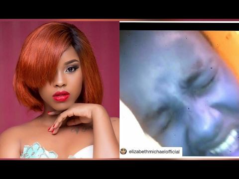 U-Heard-: Lulu afunguka juu ya video ya ngono inayosambaa na kudaiwa kuwa ni yakwake! thumbnail