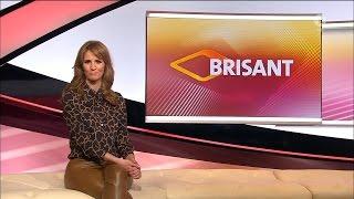 Repeat youtube video Mareile Höppner   Brisant   05.02.2016