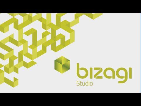 Bizagi Studio: How Do I Digitize My Process Workflows? - BPM Software