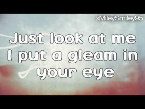 Camp Rock 2  Its On with lyrics HD
