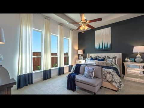 New Homes in Frisco, TX | Beazer Homes