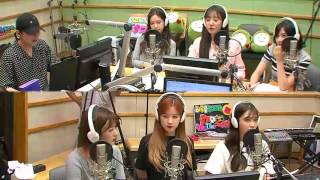 Download Video 170712 홍키라 초대석 with 에이핑크(Apink) MP3 3GP MP4
