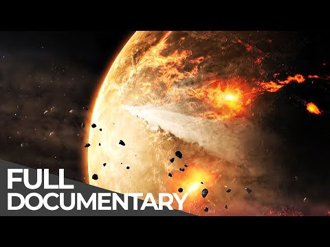 Space Exploration: The Age of Hubble   Free Documentary