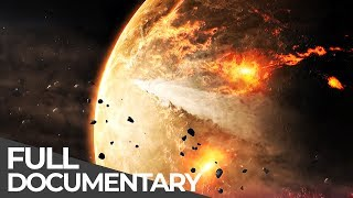 Space Exploration: The Age of Hubble | Free Documentary
