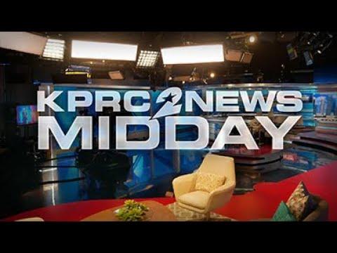 KPRC Channel 2 News Today : Feb 24, 2020