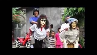 Download Video Ogoh   Ogoh Bima Sakti 1 MP3 3GP MP4