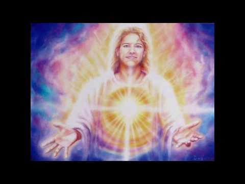 ПЕРЕХОД в 5 измерение КРИСТАЛЛ ЛЮБВИ 2020 Отец Абсолют приняла Марта (4 чакра) РАСКРЫТИЕ