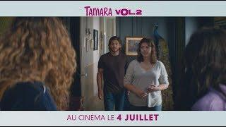 Tamara 2 - Spot 1 - UGC Distribution
