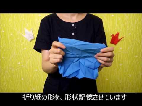 ポンポンすれば元通り!折り紙みたいなメガネふき『プッチペット』