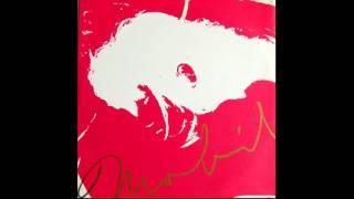 Composed by Tetsurou Wada (Rin Kotogawa) Guitar,Bass:Tetsurou Wada ...
