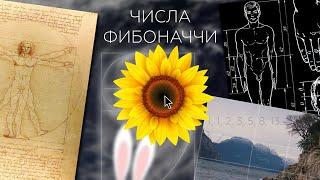 #109. ПОСЛЕДОВАТЕЛЬНОСТЬ ФИБОНАЧЧИ