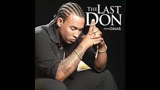 Don Omar - Dale Don Dale (Audio)