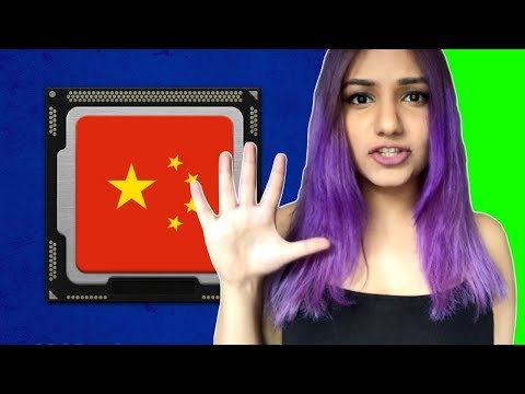 5 Mind Blowing Tech Startups In China 😍