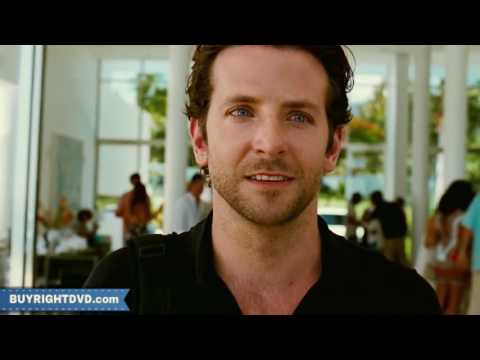 Limitless Trailer