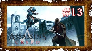 Assassins Creed #13 [DE|HD] Eigentlich doch Gutes im Sinn?