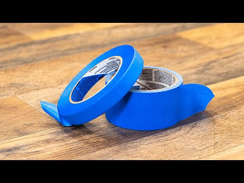 i-bet-you-don't-know-at-least-one-of-these-blue-tape-tricks