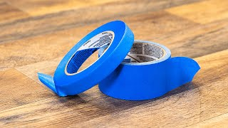 VICELOW 2 TÉLÉCHARGER BLUE TAPE