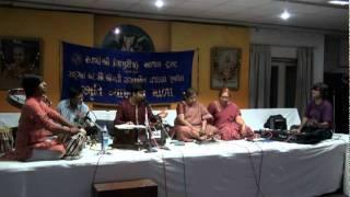 Aisa Pyaar Baha De Maiya BY Shashank Thada.mpg