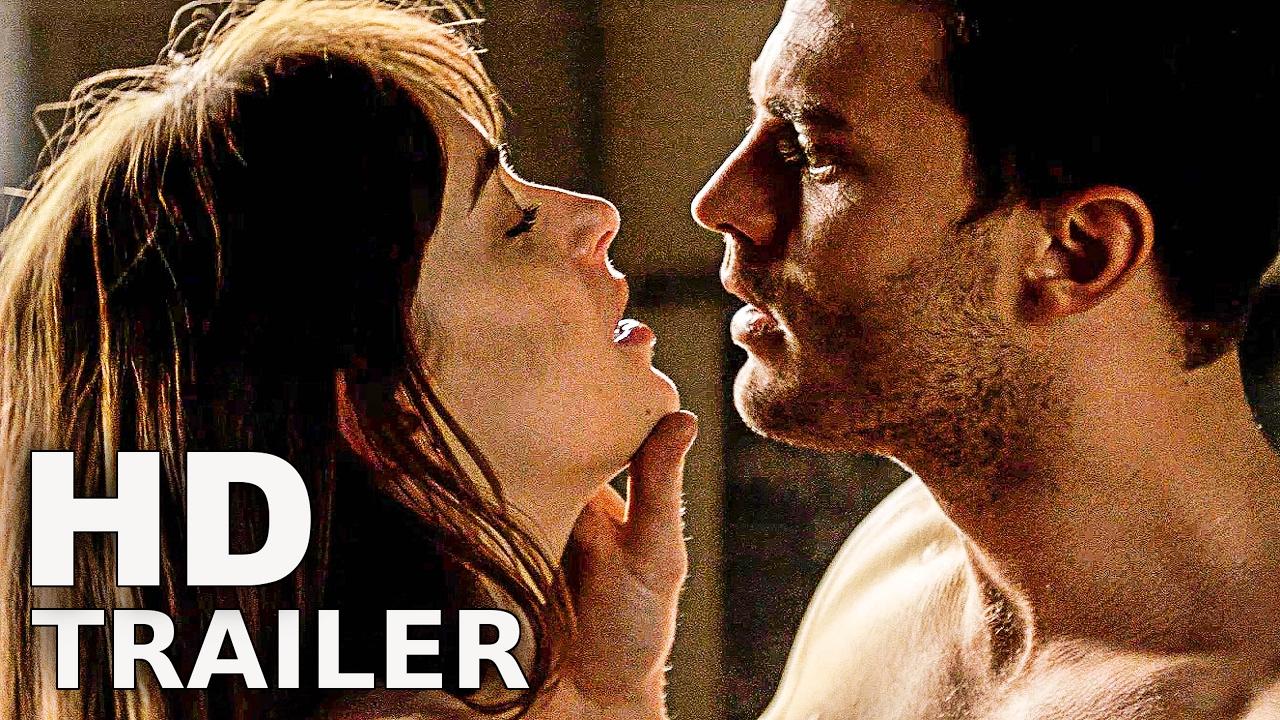 Kinofilm Stream Deutsch
