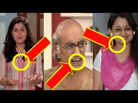 TMKOC Actress Hot Pic |Anjali mheta Hot Pics Leaked by